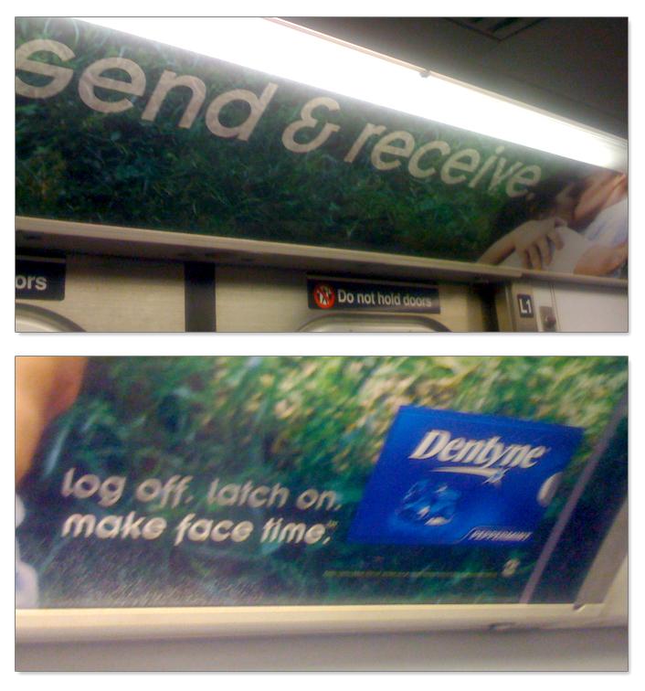 Dentene_campaign_2
