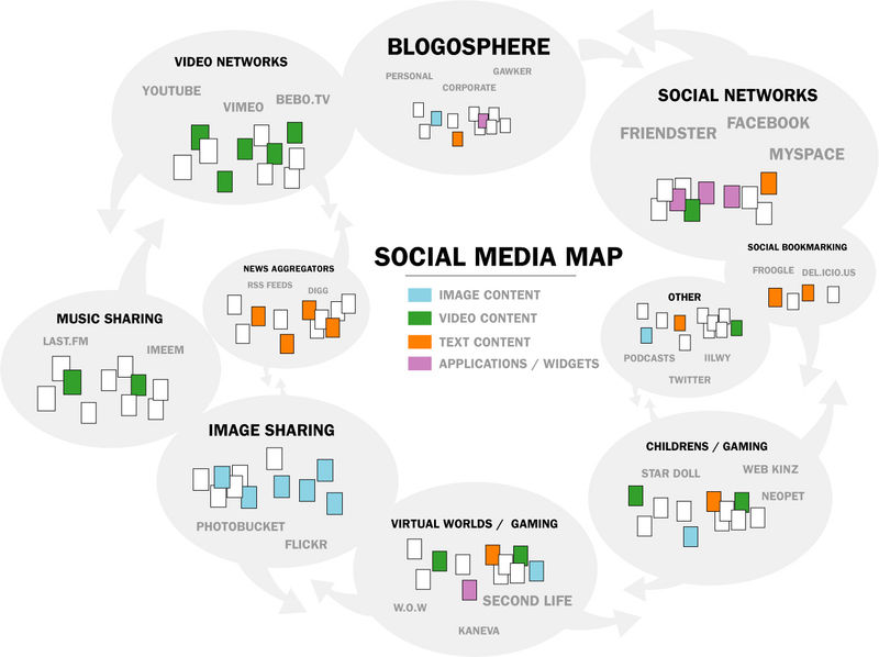 SMM_map_cloud