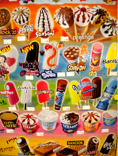 Ice_cream_venice
