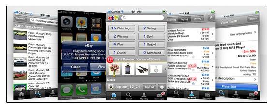 Ebay_mobile