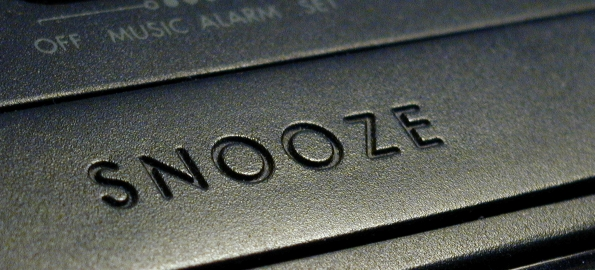 Snooze-button-resized